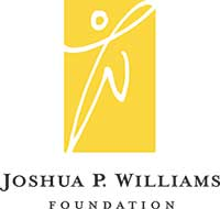 Joshua P. Williams Foundation