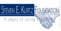 Steven E. Kurtz