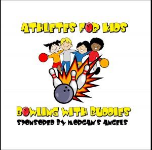 Bowling-New-Logo