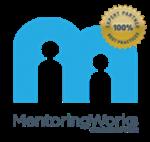 mentoringworks