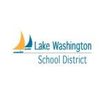 lake_washington
