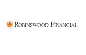 robins wood-logo