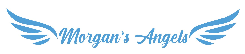 Morgans Angels Logo_